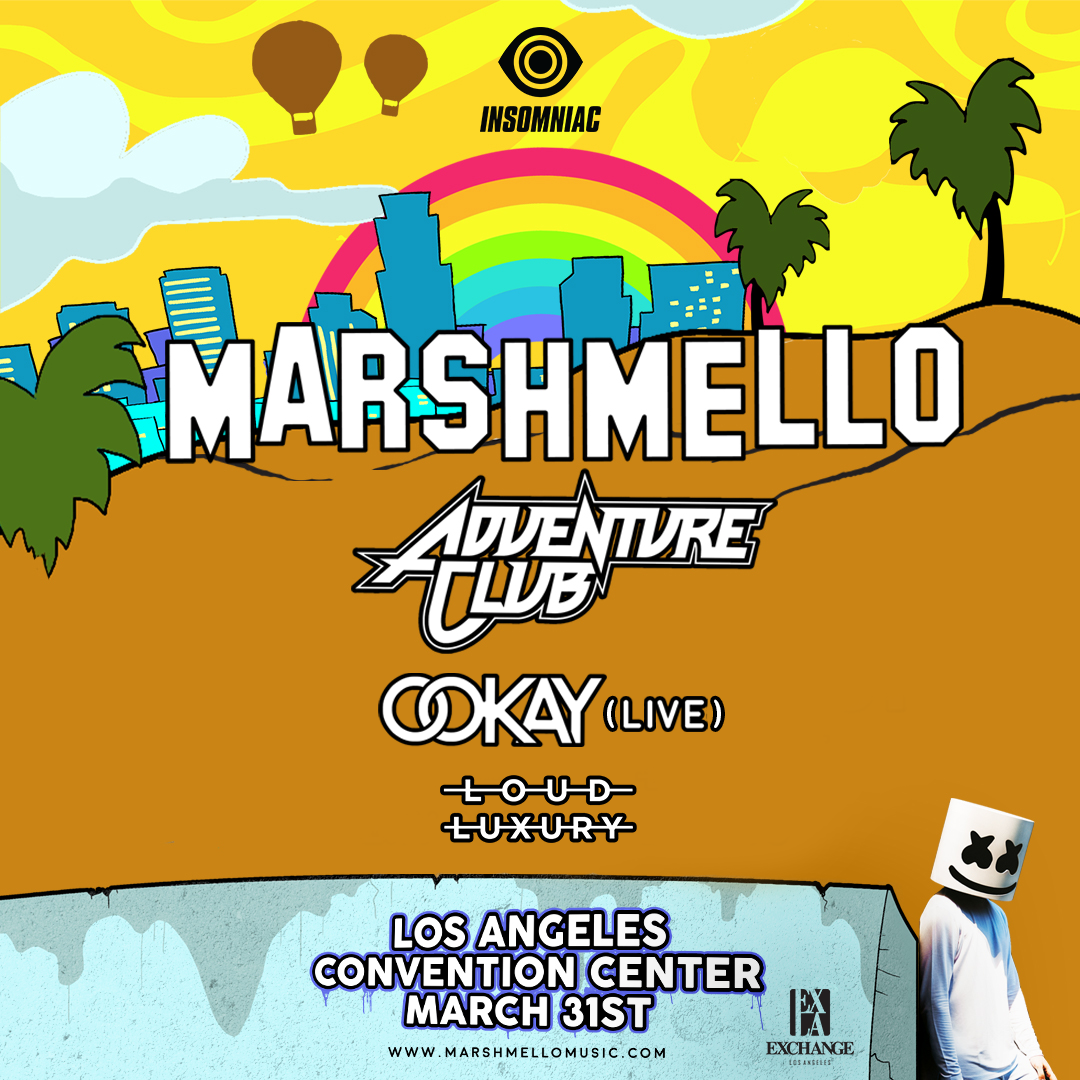 marshmello_lacc_2018_lu_phase2_updated_1080x1080_r01.png
