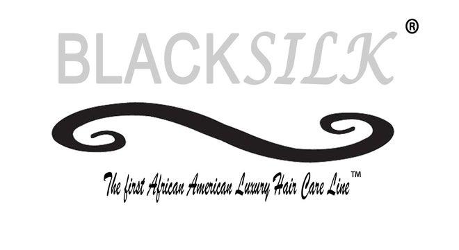 resized Blacksilk logo.jpg