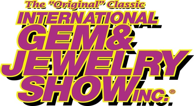 Gem And Jewelry Show Rosemont Convention Center 2018